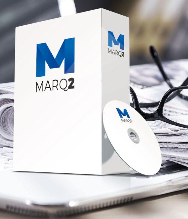 MARQ2-QM-Software-Preise