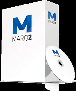 MARQ2 – Expertensystem für professionelles Reklamations- und Qualitätsmanagement in der Printmedienlogistik